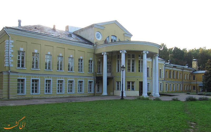سوخانوف