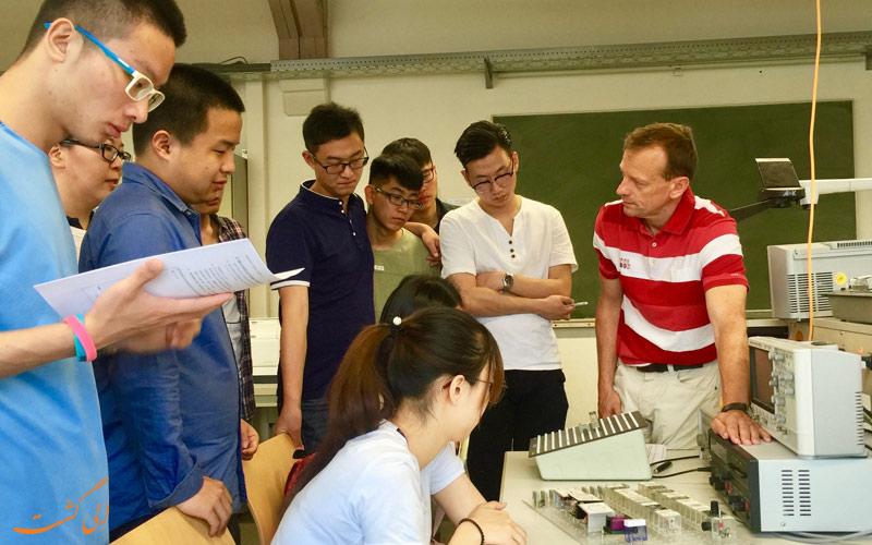 شرایط-زندگی-در-چین-و-کار