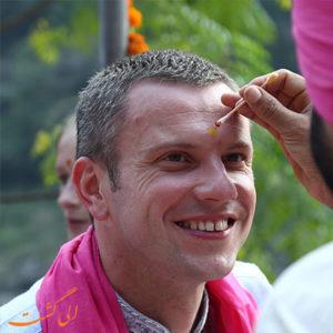 خصوصیات اخلاقی مردم هند چگونه است؟