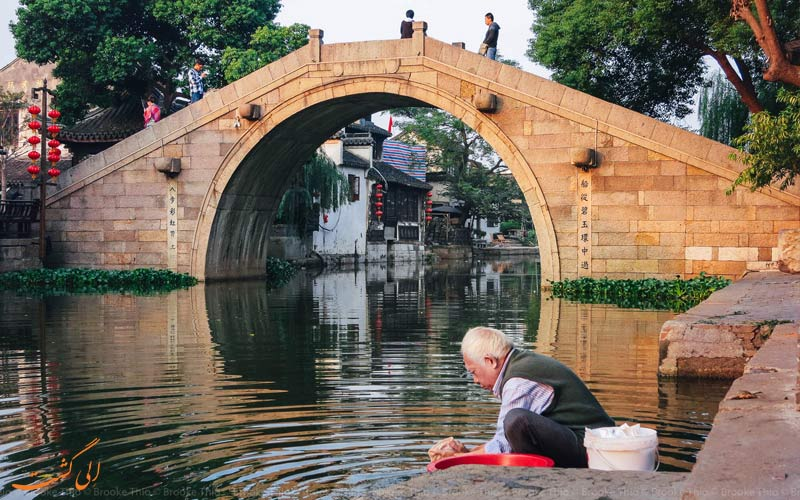 ژیتانگ،-نمونه-ای-اولیه-از-شهرهای-آبی-چین