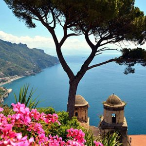 زیباترین جاذبه های طبیعی ایتالیا و مناظر تماشایی
