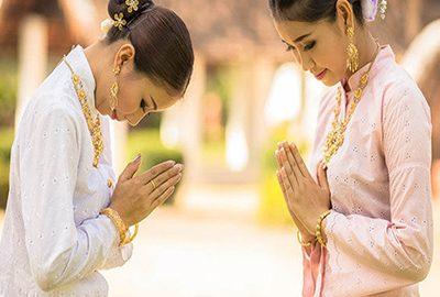 نکات سفر به کشور تایلند ، مهم ترین اطلاعات مسافران تایلند