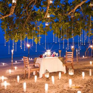 رمانتیک ترین جاهای تایلند ، برای گشت و گذار عاشقانه