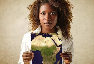 ارزان ترین کشورهای آفریقا برای سفر