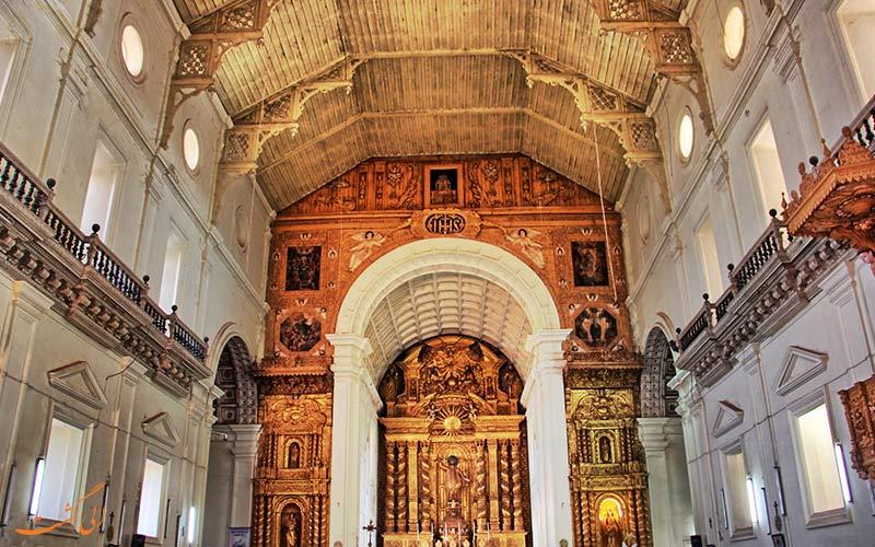 مجموعه تاریخی هامپی، بناهای تاریخی یونسکو در هند