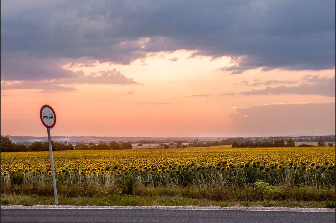 بوداپست در مجارستان، مقصدی ایده آل برای سفر پاییزی به اروپا