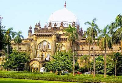 تور هند با بازدید از موزه پرنس ویلز بمبئی