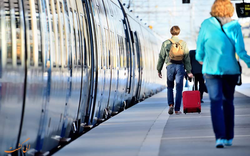 بیمه مسافرتی ضروری ترین نکته سفر در ایتالیا