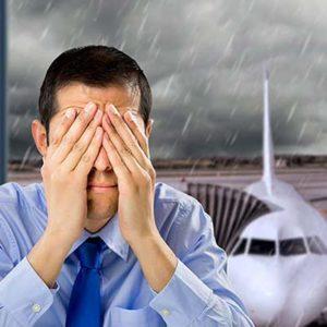 قوانین بیمه مسافرتی چیست و چه نکاتی را باید بدانیم؟