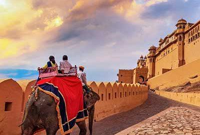 وسایل سفر به هند و لباس مناسب هندوستان