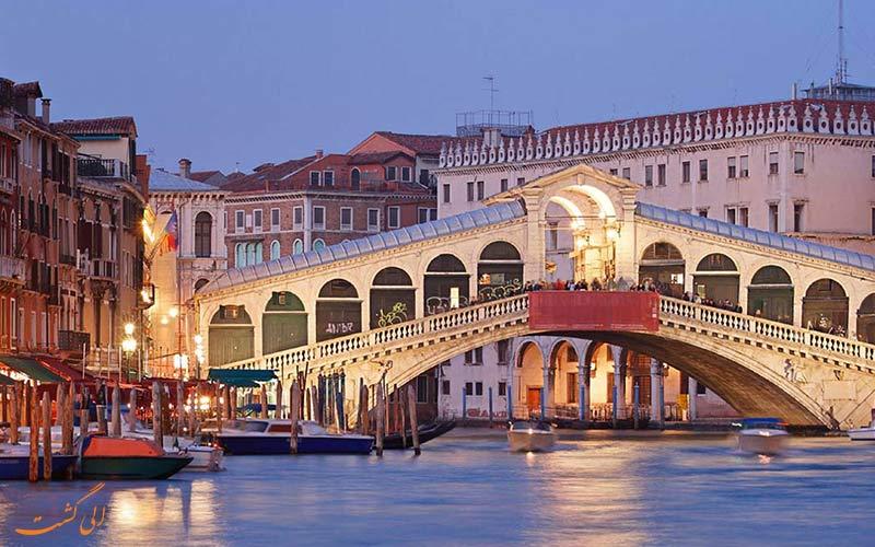 نکات ضروری بازدید از جاذبه های ایتالیا