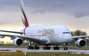 معرفی بهترین هواپیمای جهان