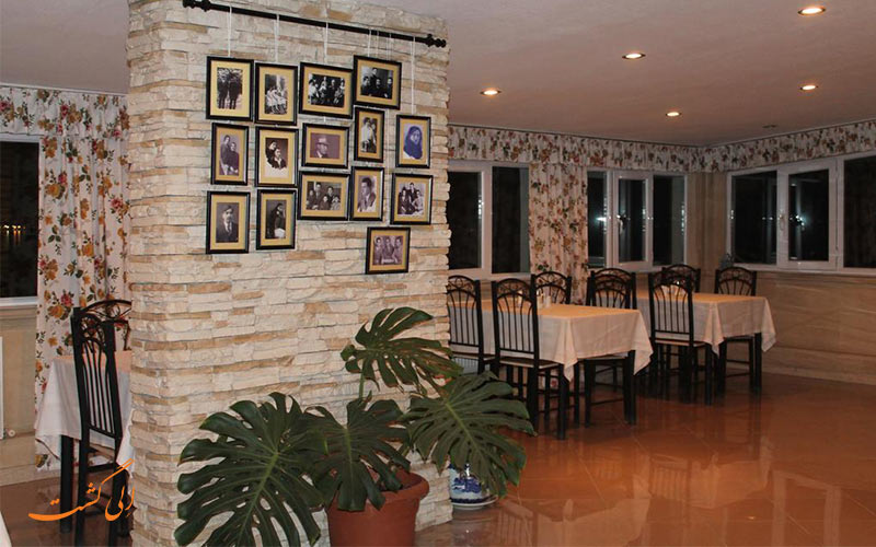 بهترین هتل های 3 ستاره باکو برای رزرو اینترنتی