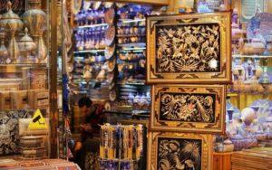 چهار شهر ایران در بین شهرهای خلاق جهان