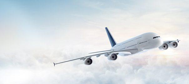 بهترین خطوط هوایی 2019