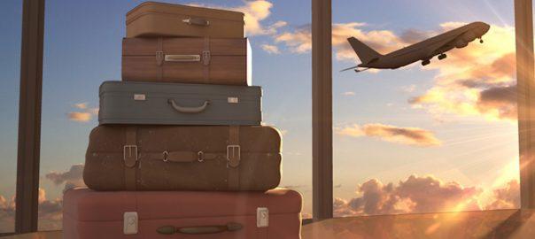 خدمات مسافرتی در بلک فرایدی