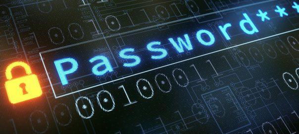 فعال سازی رمز پویا
