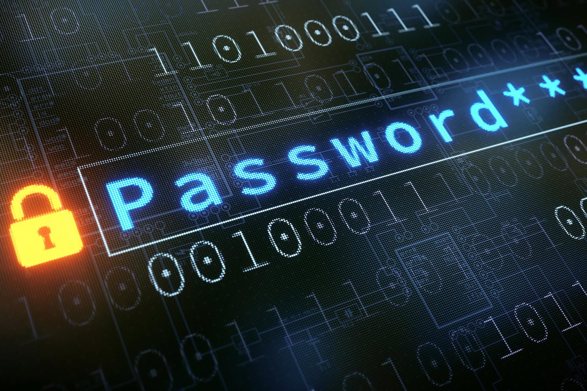 راهکارهای ساده برای فعال سازی رمز پویا ( رمز دوم یک بار مصرف )