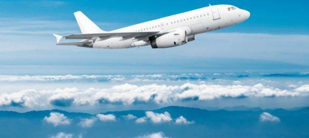 روز جهانی هواپیمایی کشوری