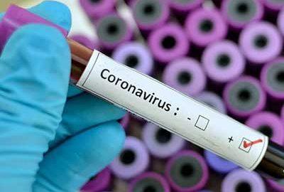ویروس کرونا و سفر به چین