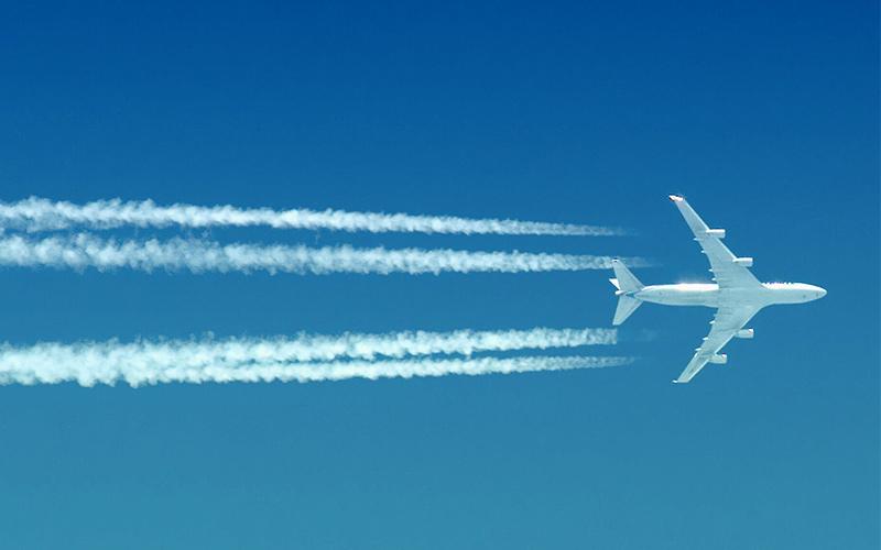 پرواز کامباز چیست؟