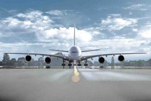 هواپیما A380