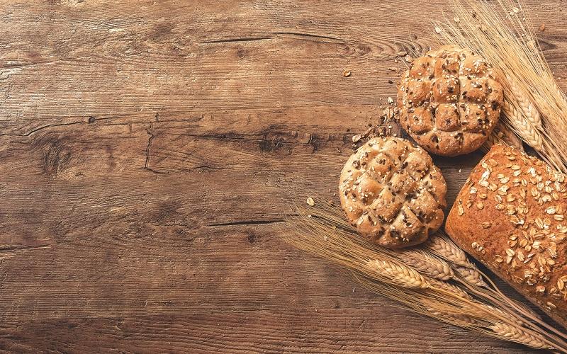 آشنایی با انواع در نان کشورهای مختلف