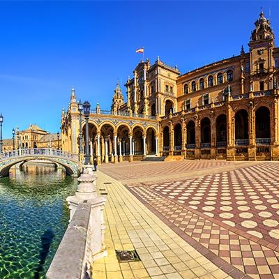 شهرهای توریستی کمتر شناخته شده: مقصدهای جدید گردشگری
