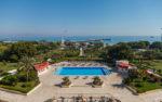 ارزان ترین هتل های کیش