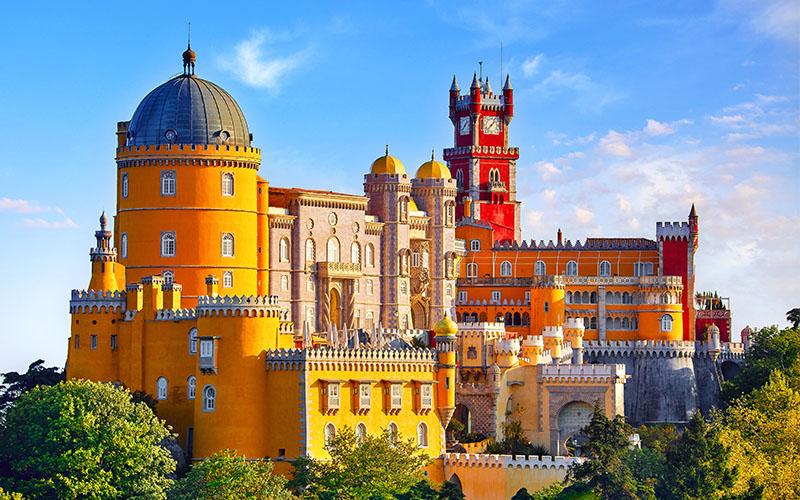 پورتو، یکی از شهرهای توریستی کمتر شناحته شده