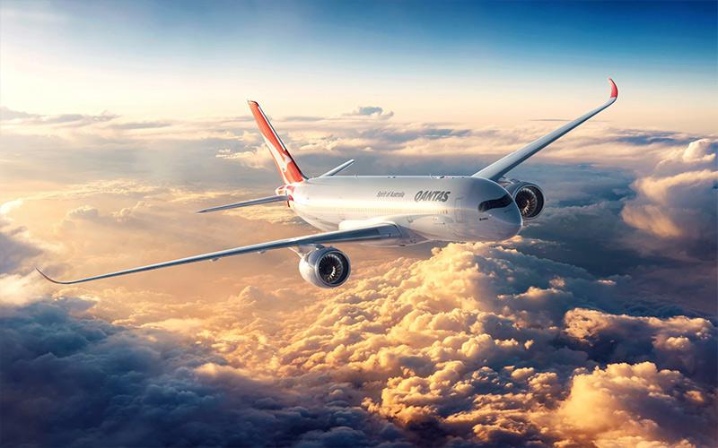 پرواز، رویای دیرینه بشر از گذشته تا به امروز