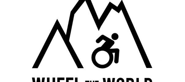 خدمات سفر برای معلولین
