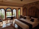 هتل بوتیک ارسی تبریز