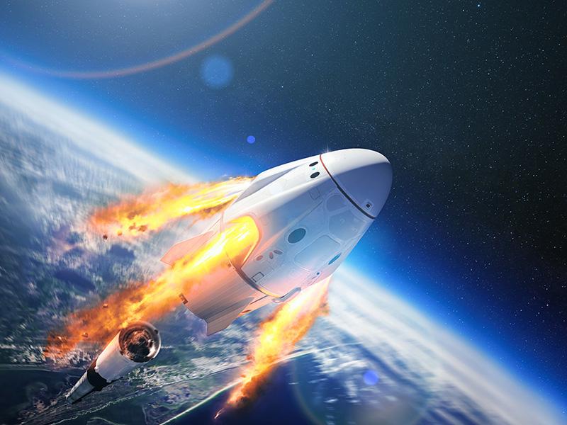 اهداف-ناسا
