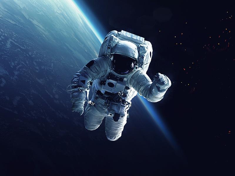 سازمان-ناسا