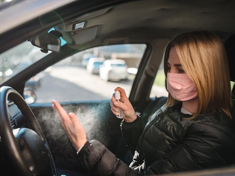 سفر-ضروری-با-خودرو-در-دوران-کرونا