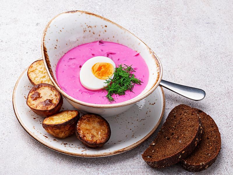 سوپ-سنتی-در-کشور-لیتوانی