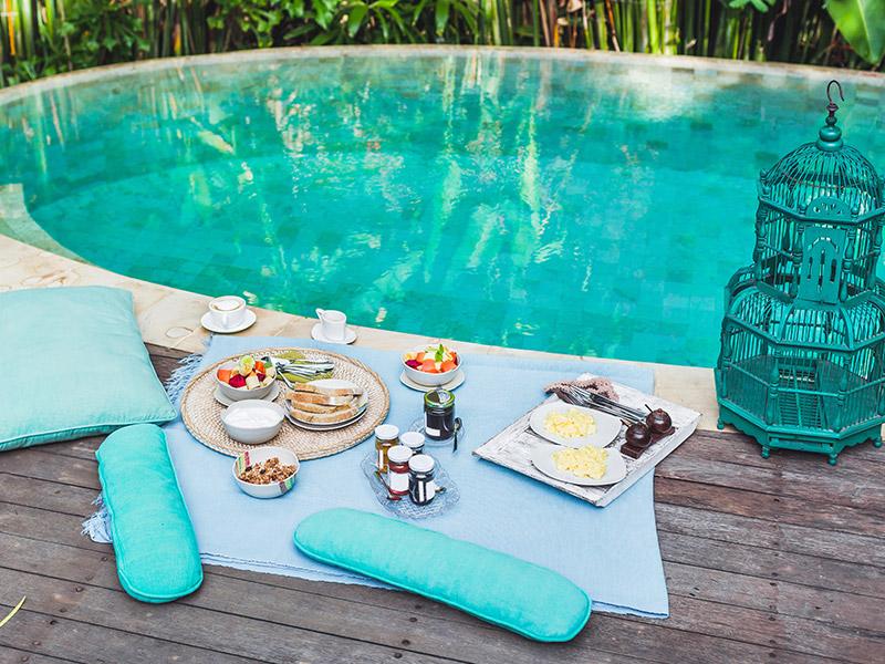 صبحانه-در-وان