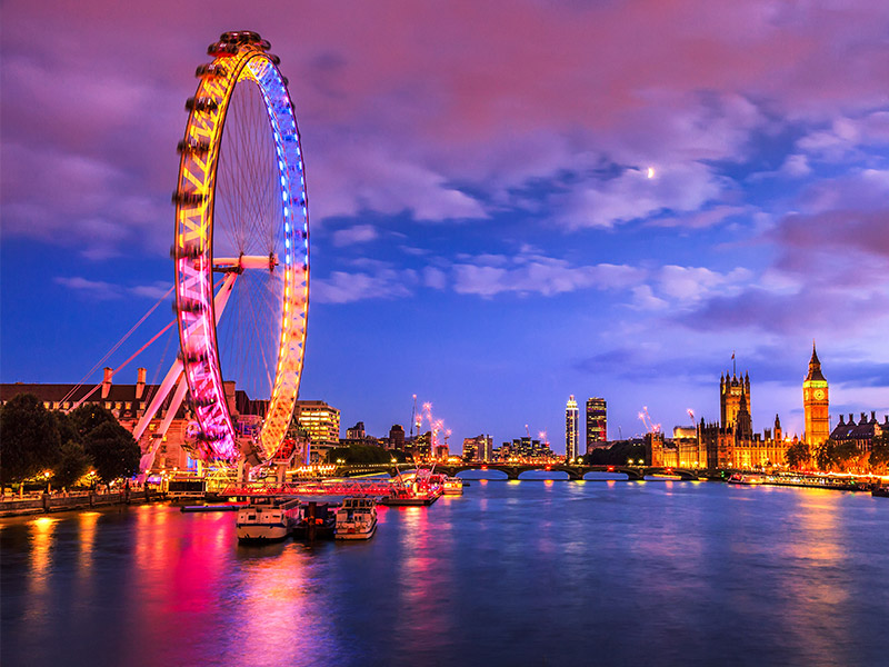 چرخ-و-فلک-لندن