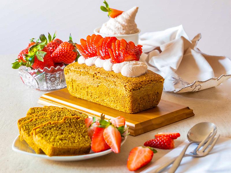 معرفی ۱۰ نان و شیرینی خوشمزه فرانسوی