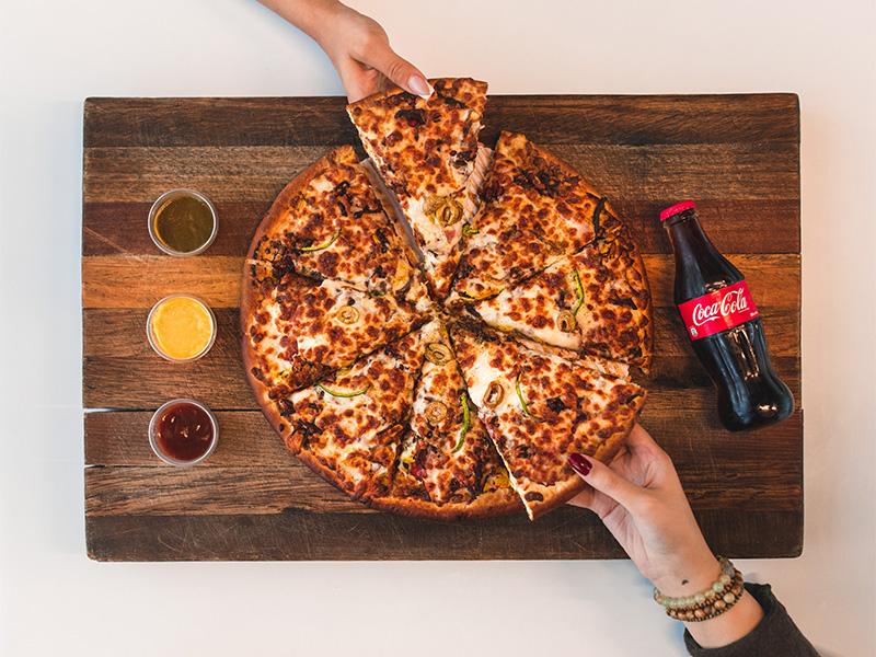 آشنایی با انواع پیتزا در جهان به مناسبت روز جهانی پیتزا