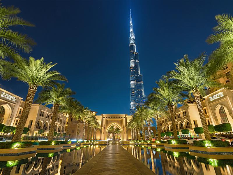 دبی_امارات