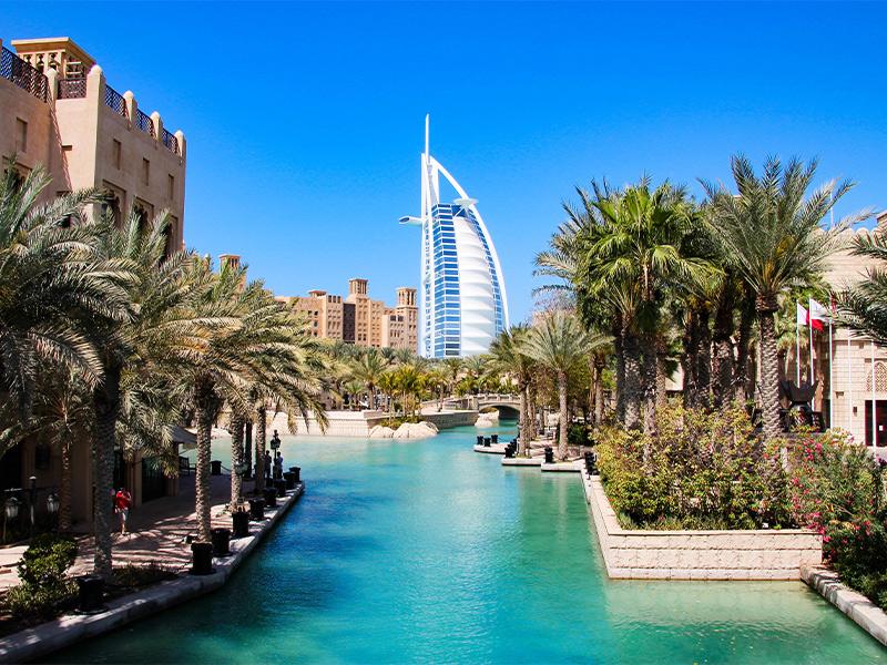امارات-دبی